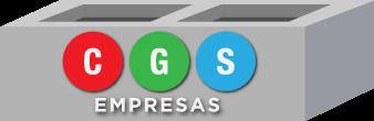 CGS CONTRUTEC